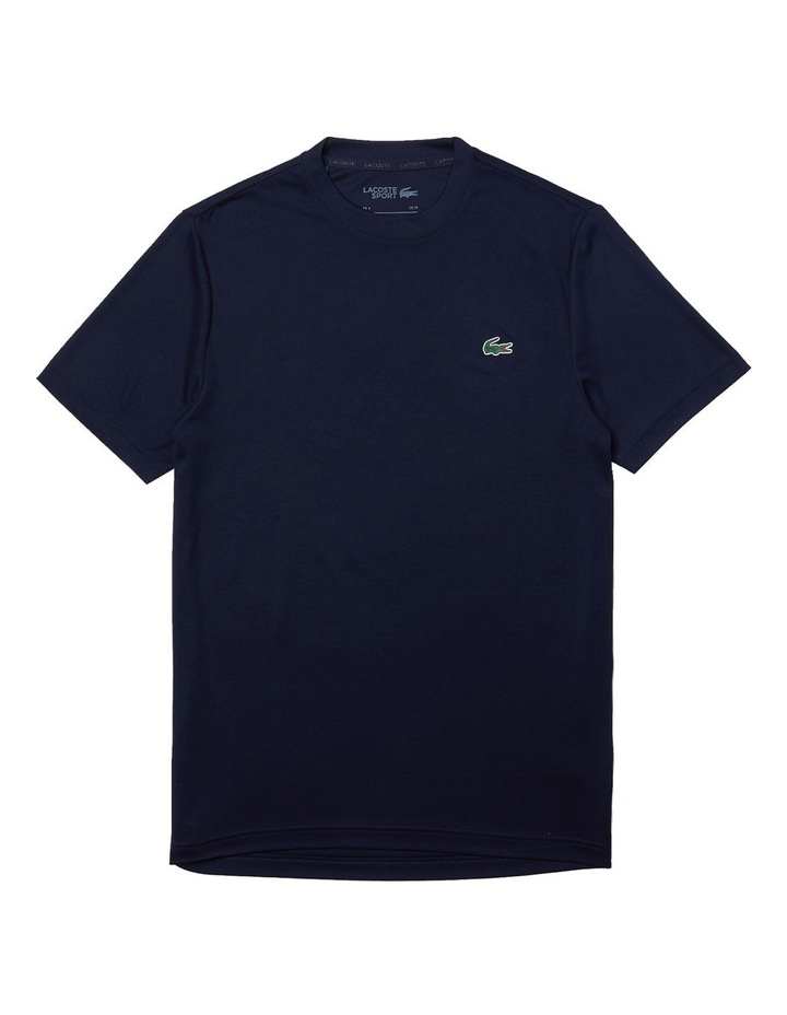 Ultra Dry T-Shirt image 3