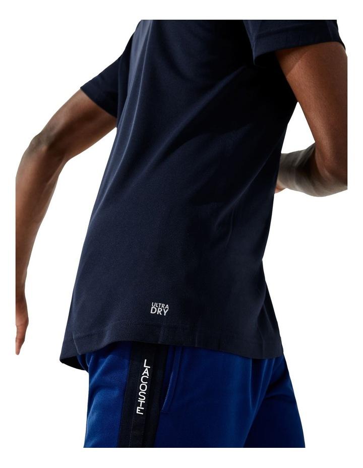 Ultra Dry T-Shirt image 5