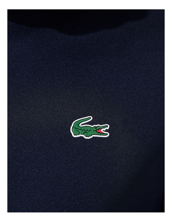 Ultra Dry T-Shirt image 6