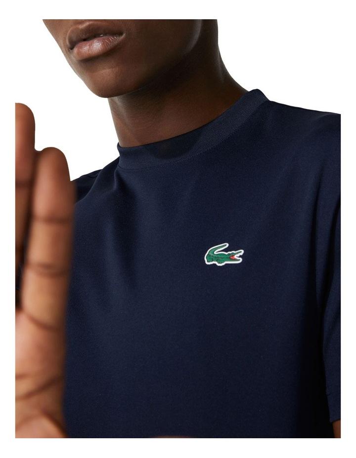 Ultra Dry T-Shirt image 7