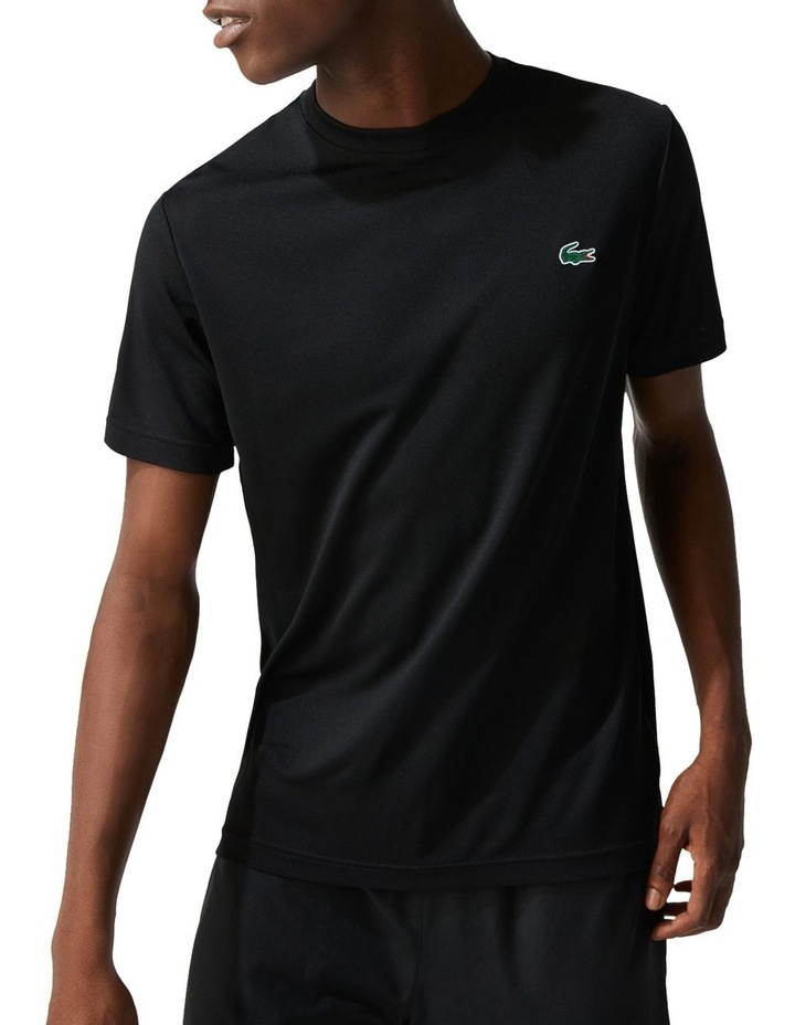 Ultra Dry T-Shirt image 1
