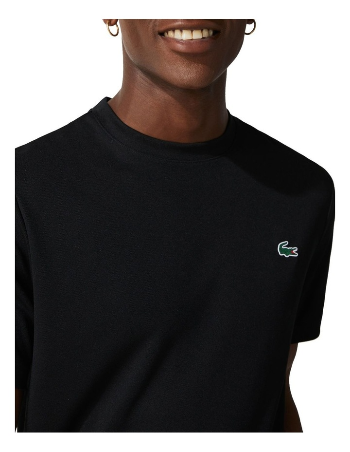 Ultra Dry T-Shirt image 4