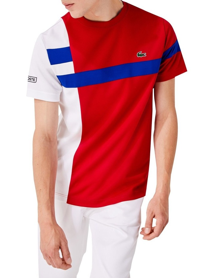Tennis Ultra Dry T-Shirt image 1