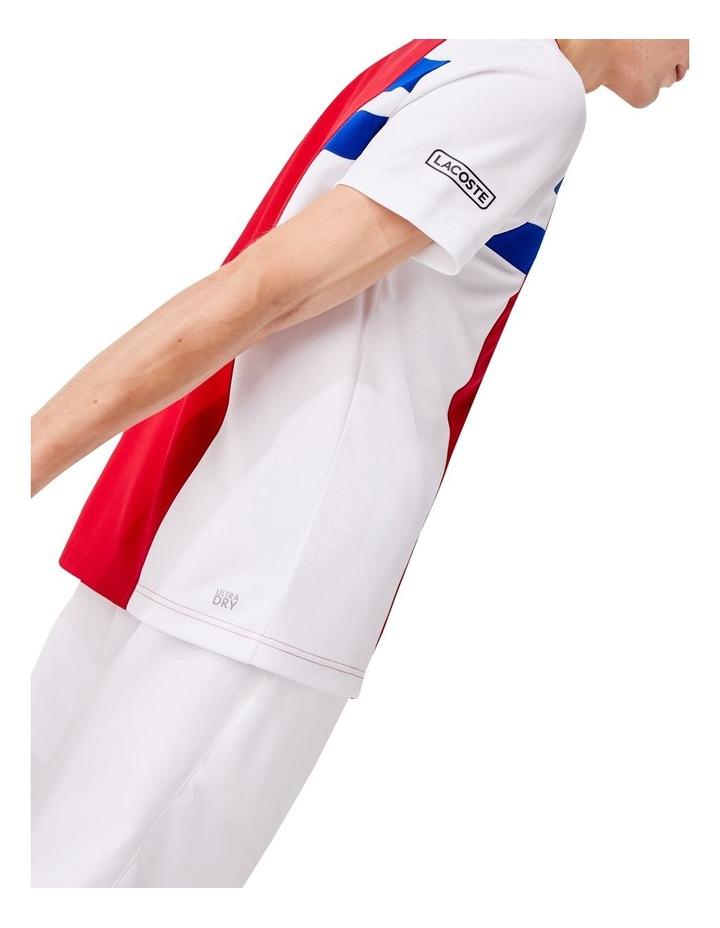 Tennis Ultra Dry T-Shirt image 2