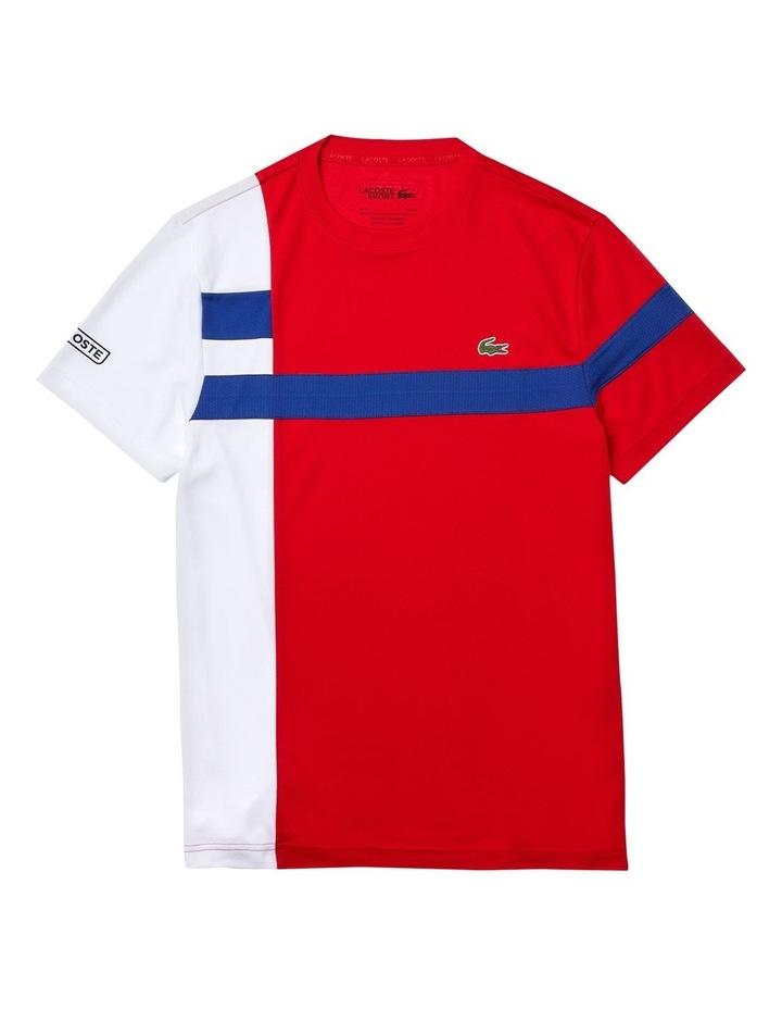 Tennis Ultra Dry T-Shirt image 3