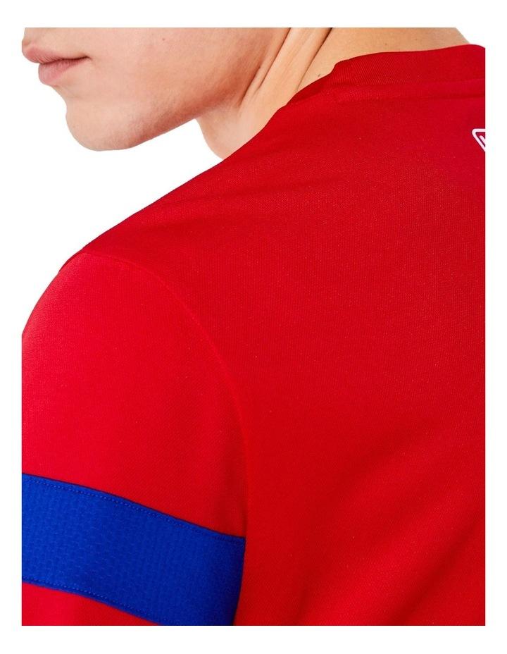 Tennis Ultra Dry T-Shirt image 6