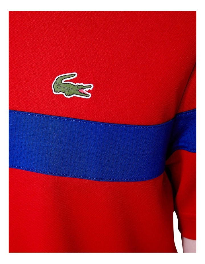Tennis Ultra Dry T-Shirt image 7