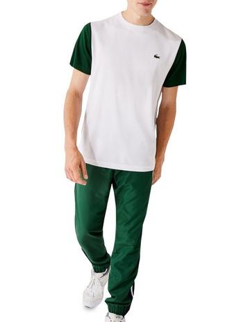 WHITE/GRE colour
