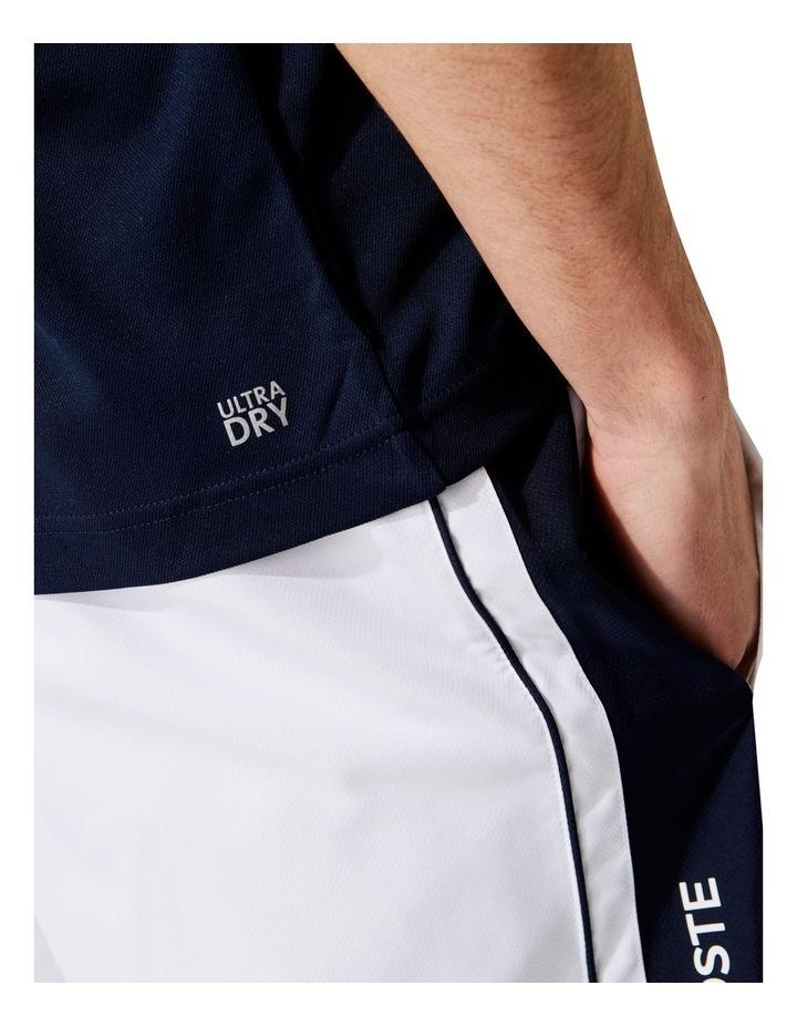 Ultra Dry Colour Block T-Shirt image 7