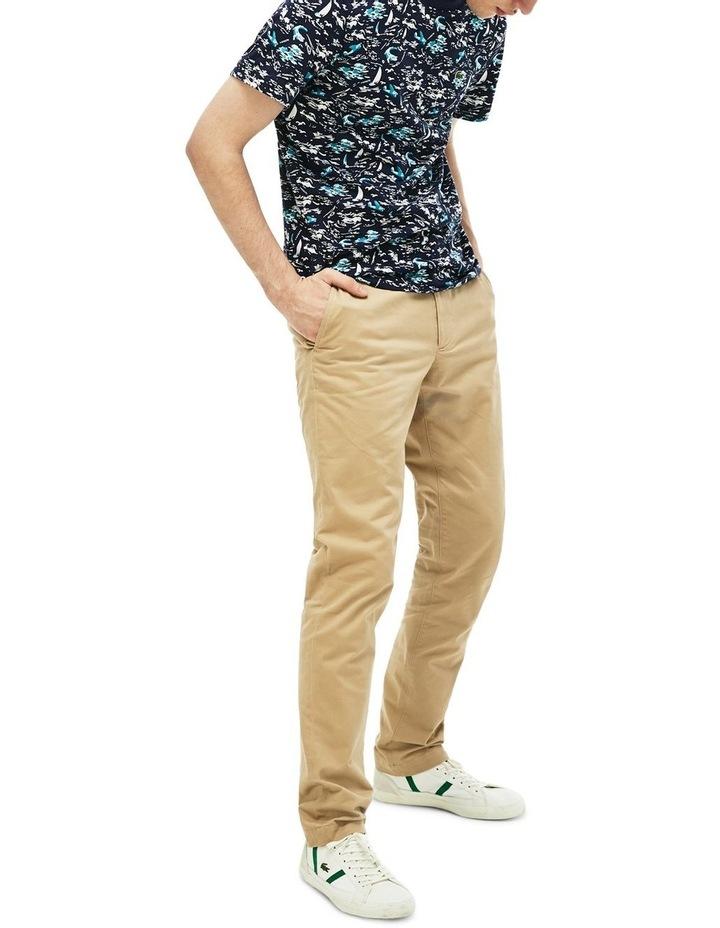 Slim Stretch Chino image 1