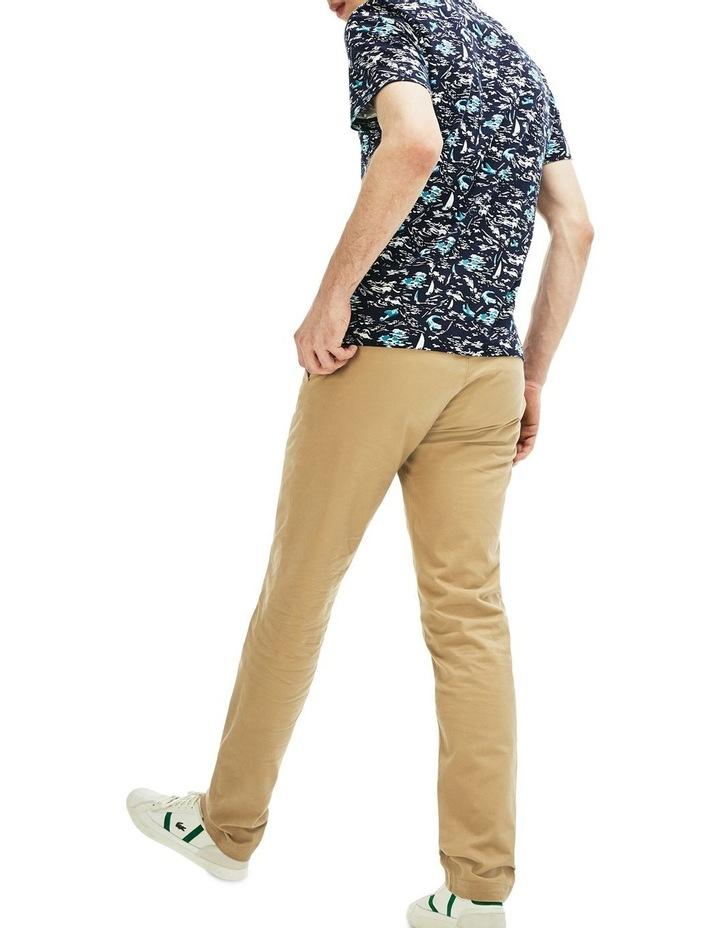 Slim Stretch Chino image 2