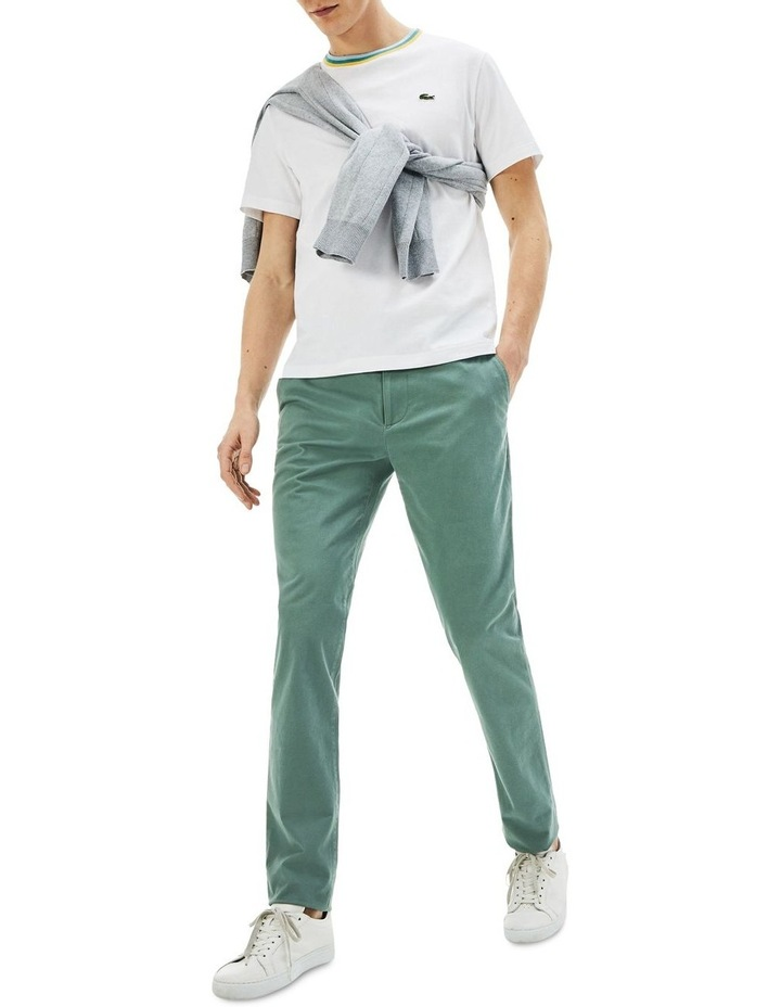 Slim Stretch Chino image 1