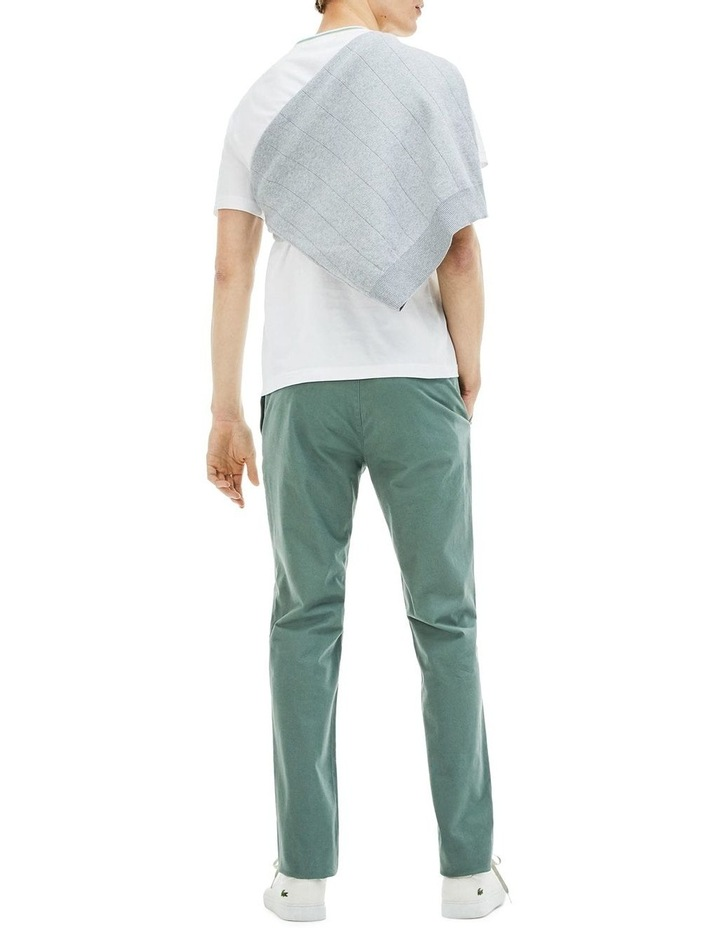 Slim Stretch Chino image 2