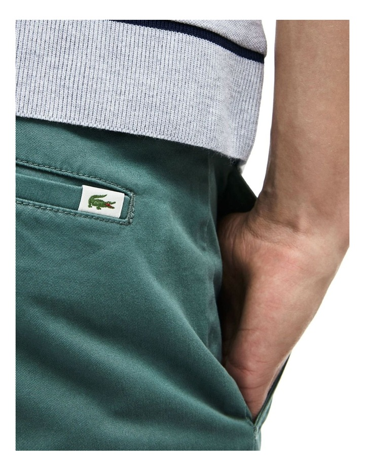 Slim Stretch Chino image 4