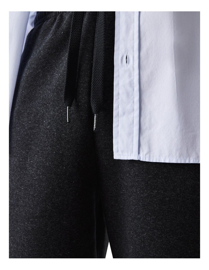 Fleece Short image 4