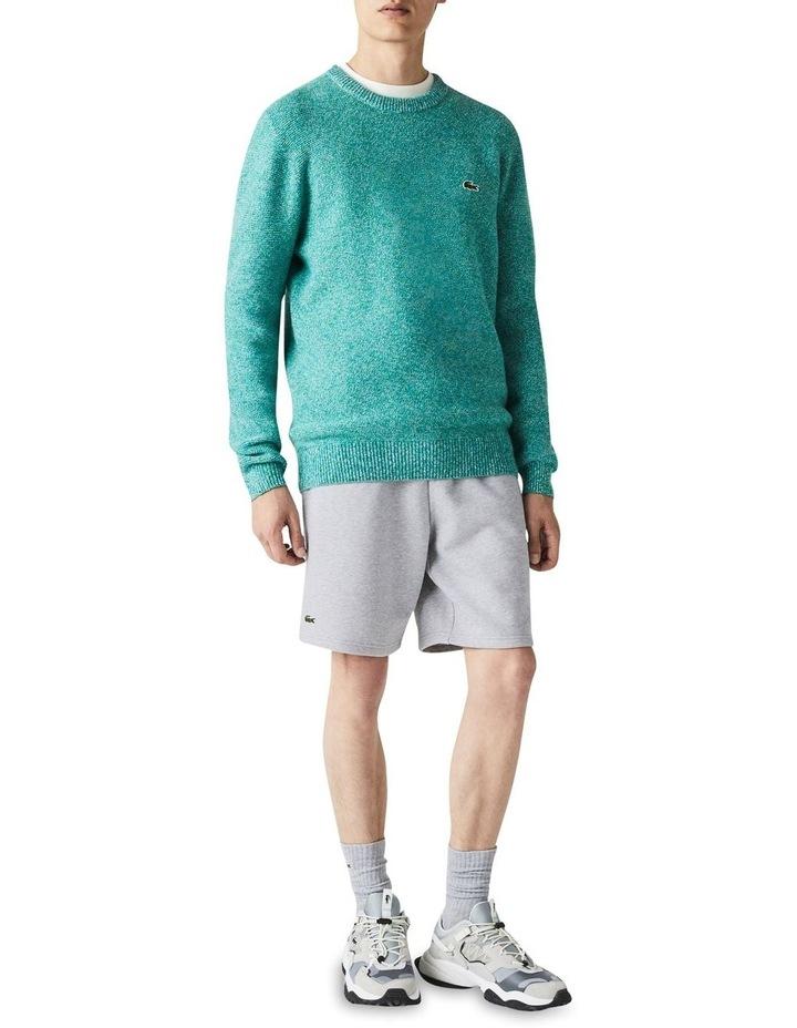 Fleece Short image 1