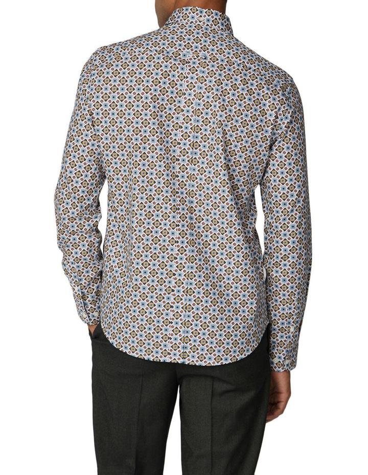 Foulard Long Sleeve Shirt image 2