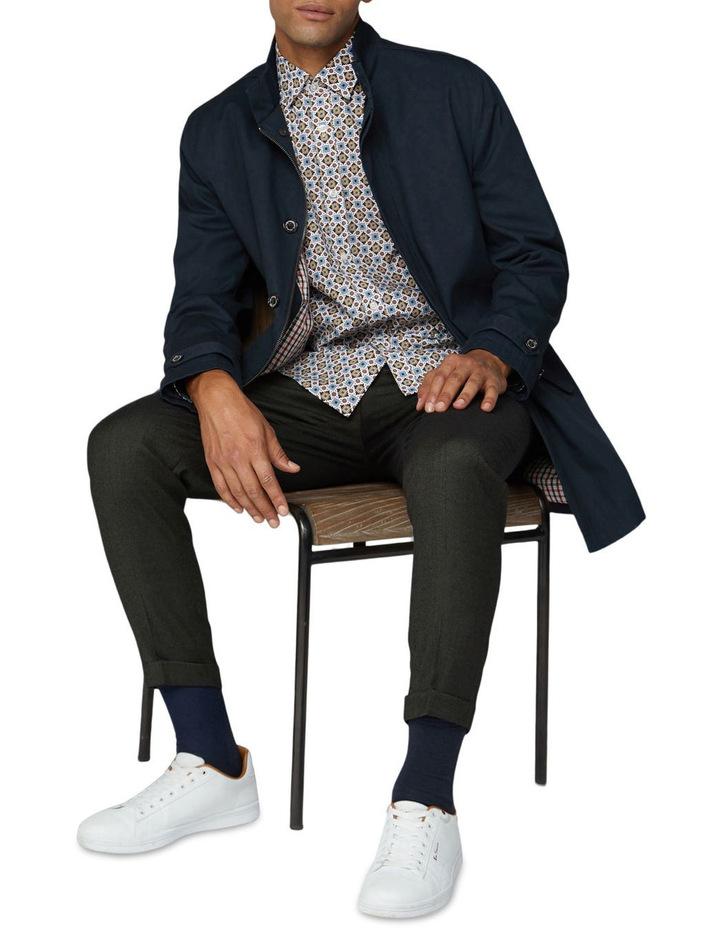 Foulard Long Sleeve Shirt image 5