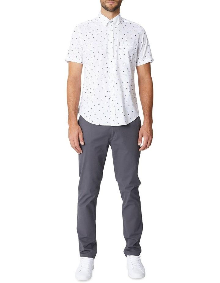 Geo Short Sleeve Shirt image 6