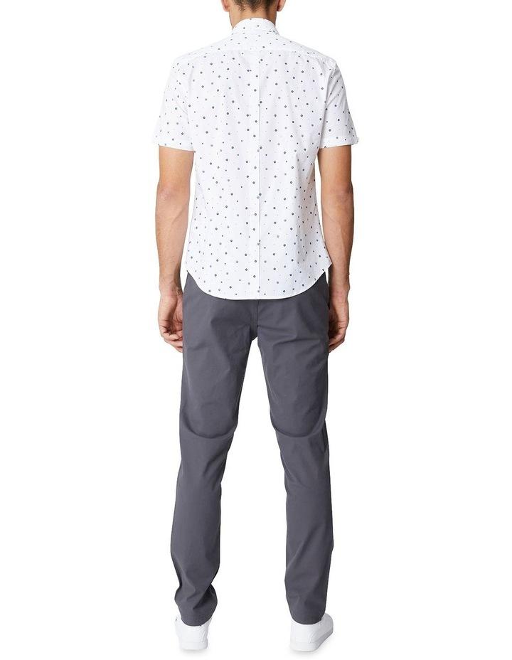 Geo Short Sleeve Shirt image 7