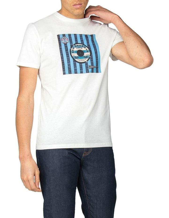 Vinyl Cover T-Shirt image 1