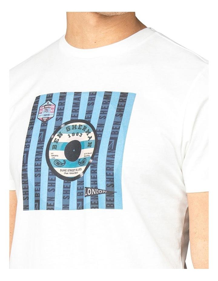 Vinyl Cover T-Shirt image 2