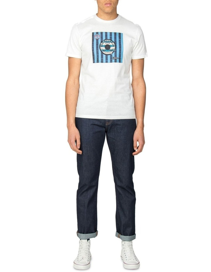 Vinyl Cover T-Shirt image 4
