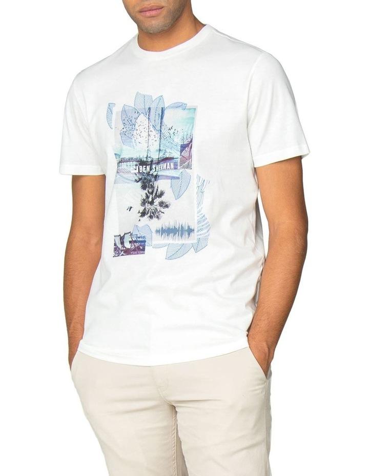 Promenade T-Shirt image 1