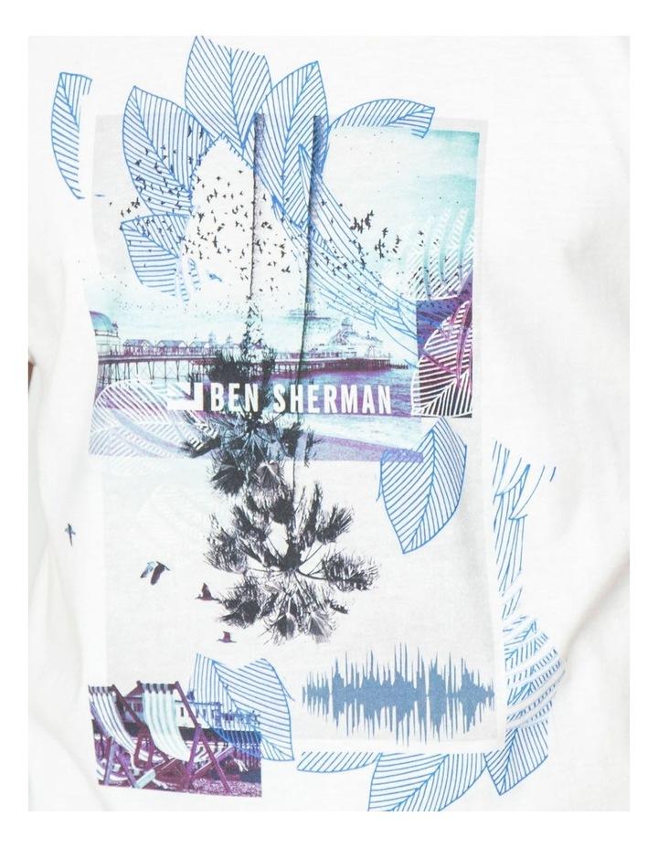 Promenade T-Shirt image 2