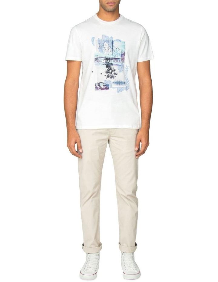 Promenade T-Shirt image 4