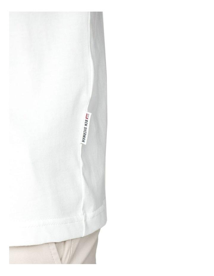 Tropical Target T-Shirt image 3
