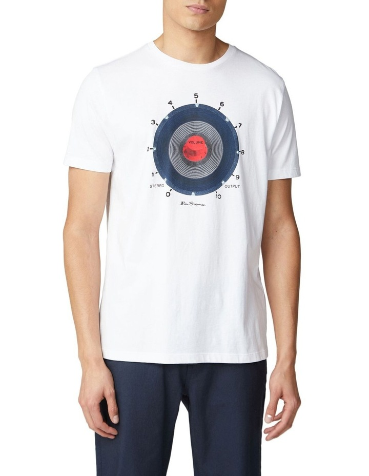 Equipment Target Tee image 1