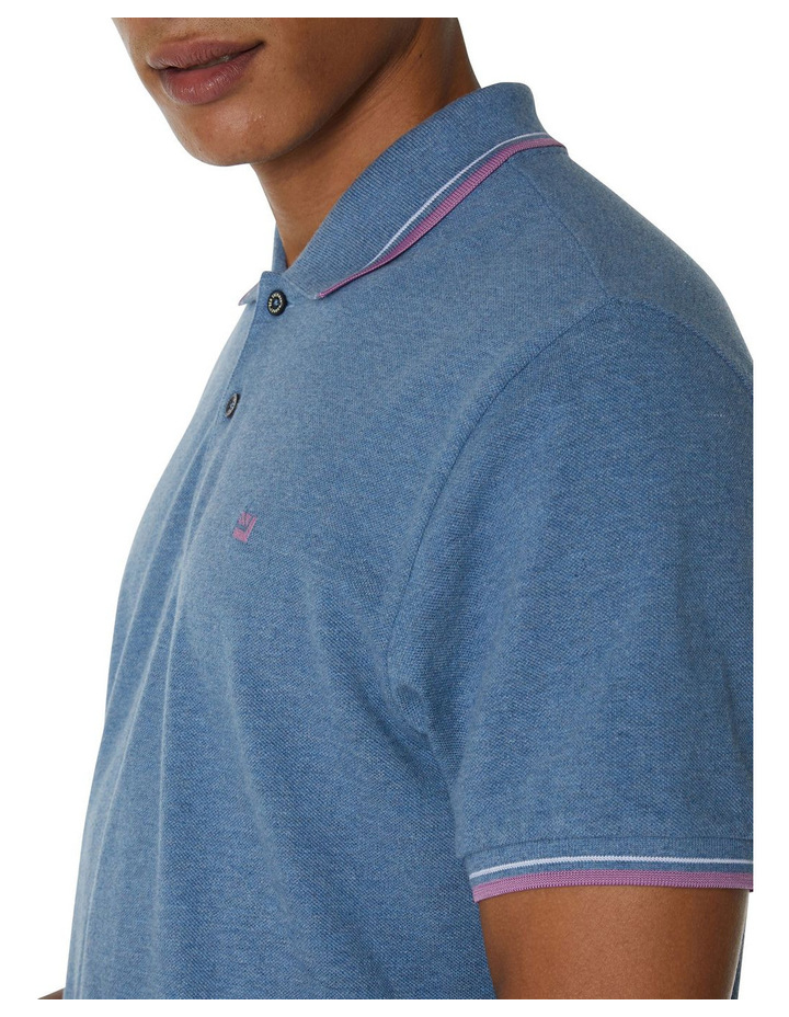 The Romford Polo image 6