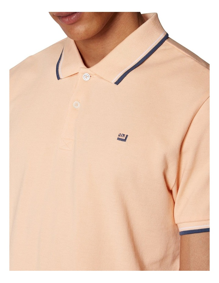 The Romford Polo image 4