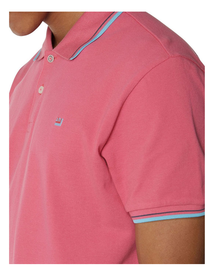 The Romford Polo image 5