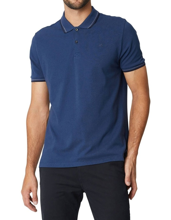 The Romford Polo image 1