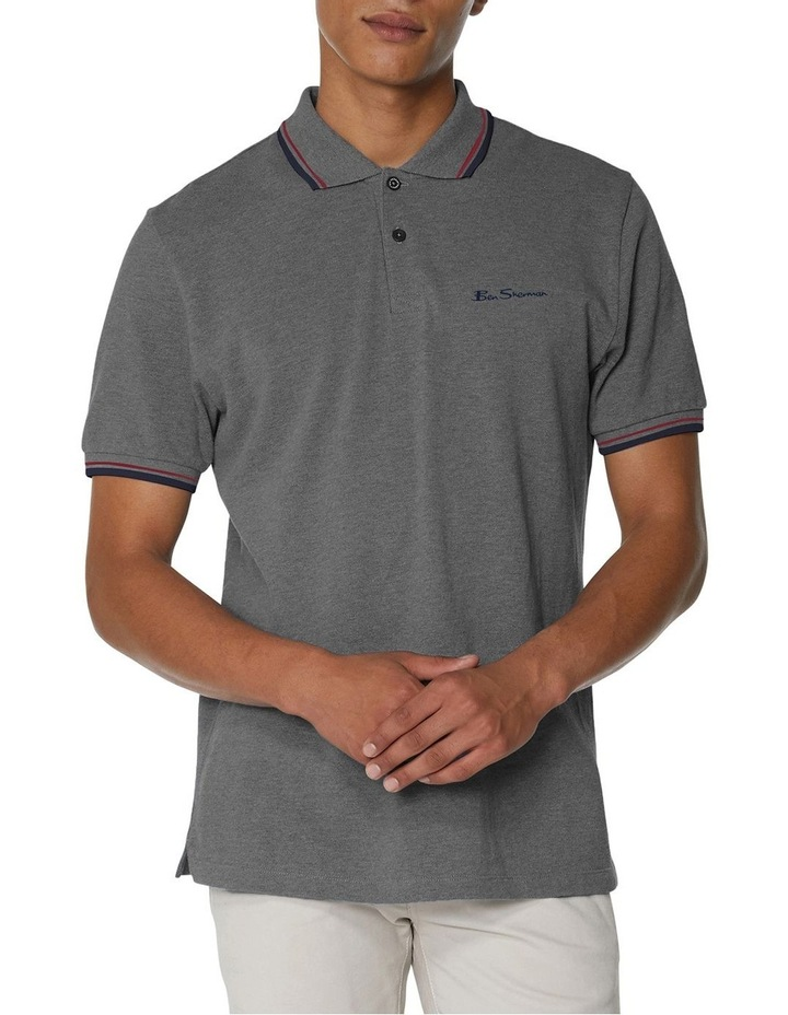 Signature Romford Polo image 1