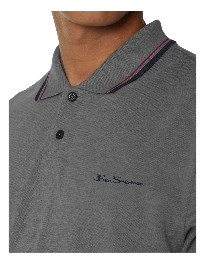 Signature Romford Polo image 2