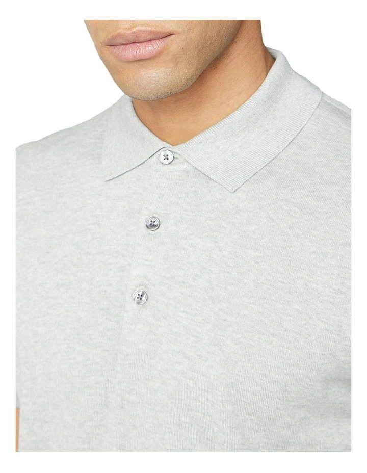 Signature Cotton Polo image 3