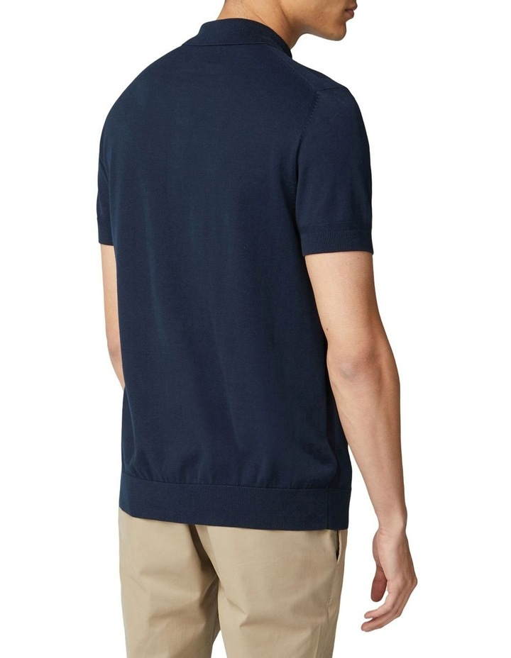 Signature Cotton Polo image 2