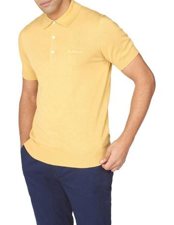 Pale Yellow colour