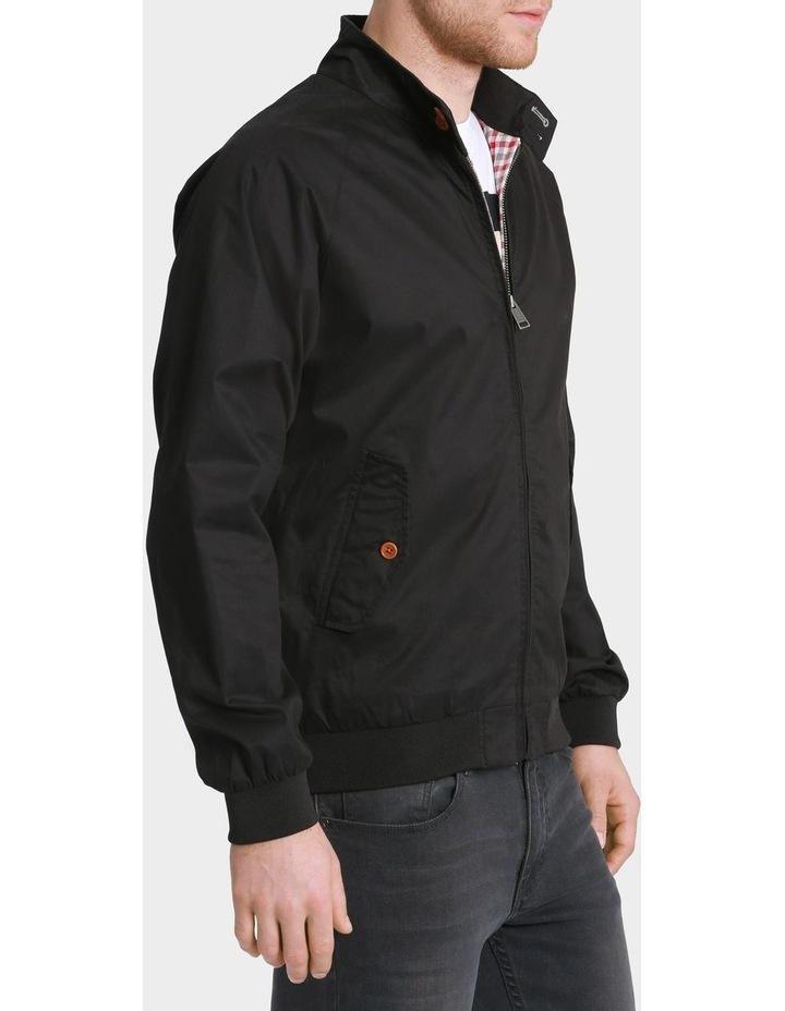 Cotton Harrington Jacket image 2