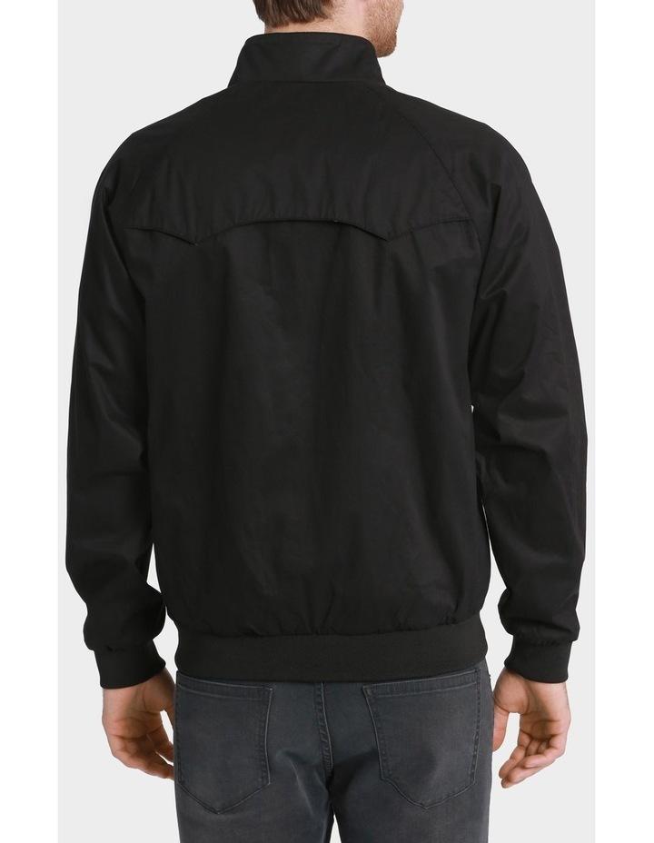 Cotton Harrington Jacket image 3