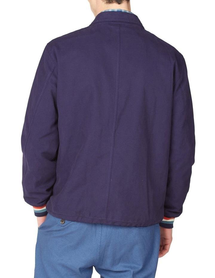 Sports Coach Jacket image 2