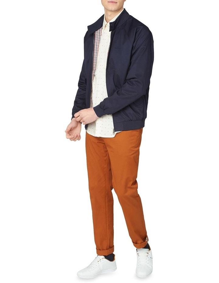 Slim Stretch Pants image 5