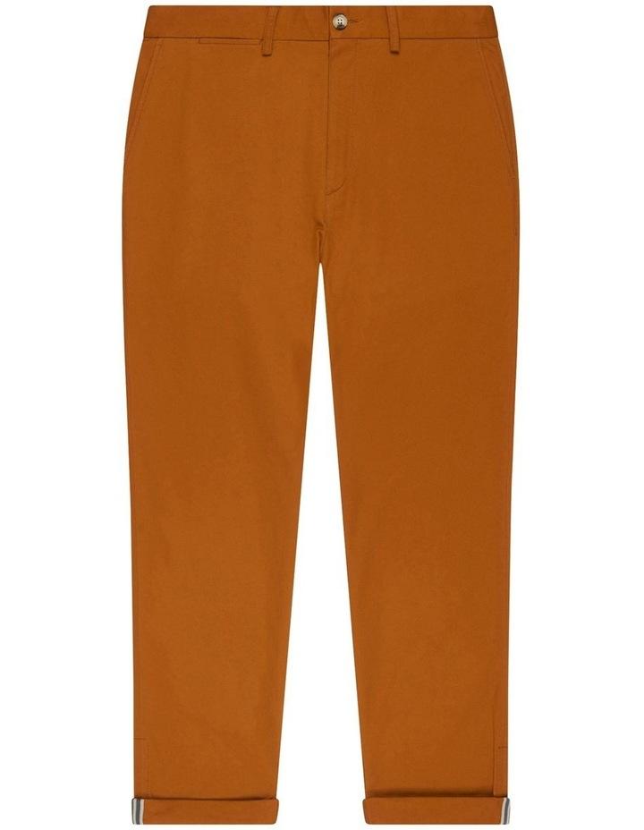 Slim Stretch Pants image 6