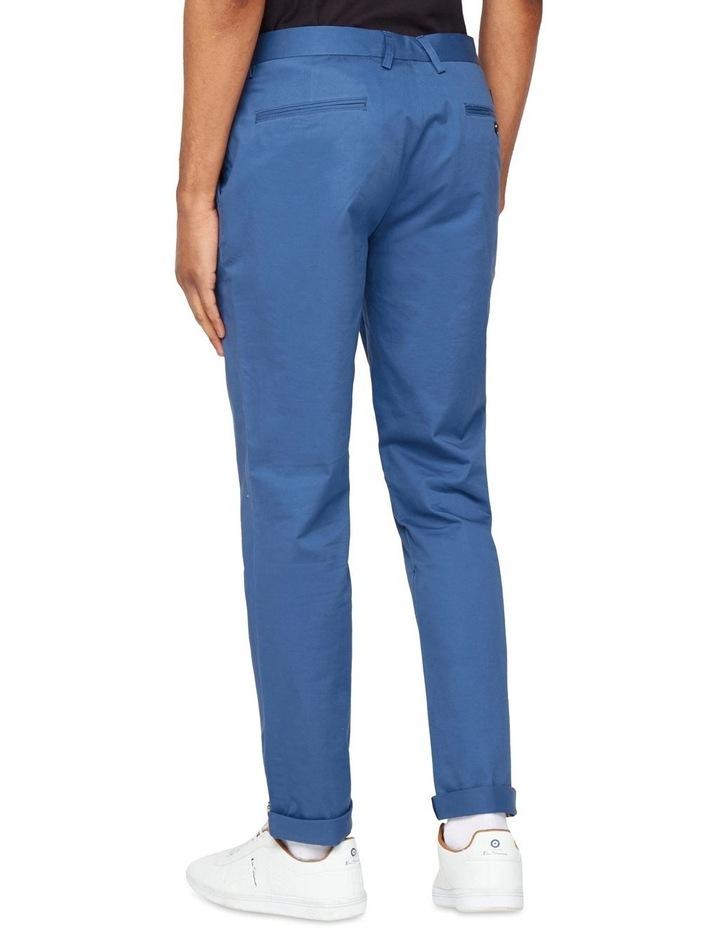 Slim Stretch Pants image 2