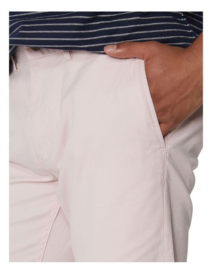 Slim Stretch Chino image 3