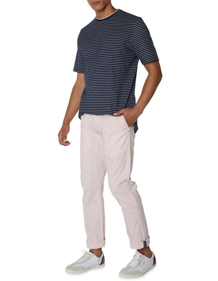 Slim Stretch Chino image 5