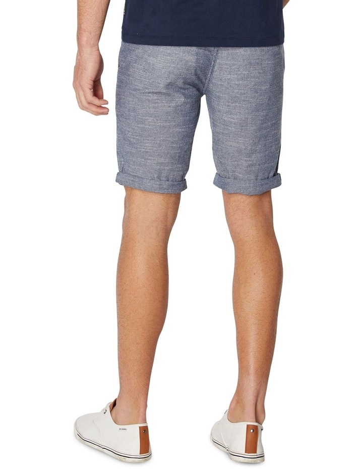 Chambray Walk Short image 2